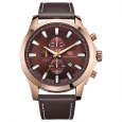 ساعت مچی عقربه ای مردانه مینی فوکوس مدل mf0082g.02