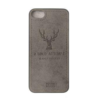 کاور مدل Deer-sn21 مناسب برای گوشی موبایل اپل آیفون 7