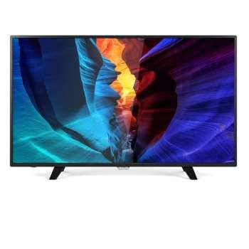 تلویزیون ال ای دی هوشمند فیلیپس مدل 55PFT6100 سایز 55 اینچ