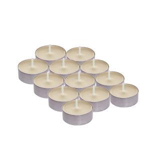 شمع وارمر مدل 002 بسته 20 عددی