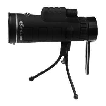 دوربین تک چشمی پاندا مدل 4060pa |