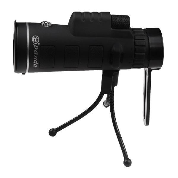 دوربین تک چشمی پاندا مدل 4060pa
