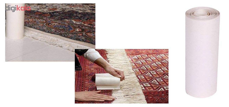 محافظ ریشه فرش پارس فوم کد 04 main 1 1