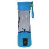 شیکر برقی مدل Juice Blender ظرفیت 0.38 لیتر