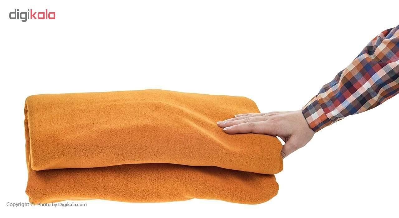پتوی شمد افرا مدل Philis Soft Four Season سایز 180 × 140 سانتی متر main 1 24