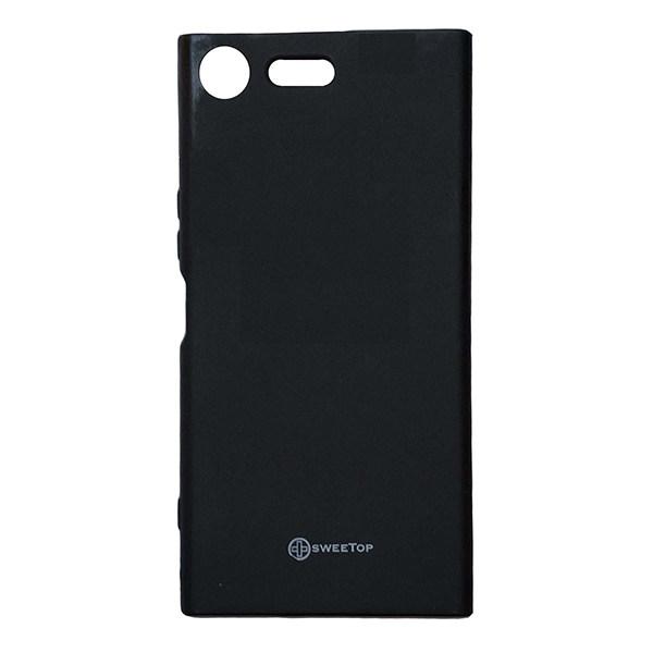 کاور  سویتاپ مدل C1-01 مناسب برای گوشی سونی اکسپریا XZ Premium