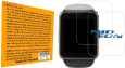 محافظ صفحه نمایش ساعت هوشمند میدسان مدل +Pro thumb 7