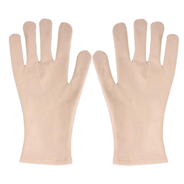دستکش زنانه کد 001