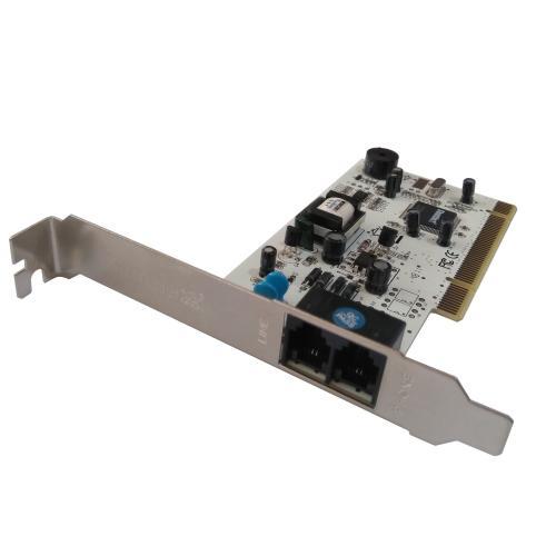 فکس مودم داخلی شاتل مدل V92