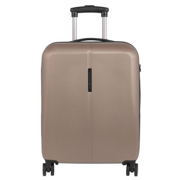 چمدان گابل مدل Paradise