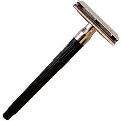 قیمت خودتراش لمسر مدل Premium Shave 2019