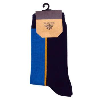جوراب مردانه کانی راش کد L