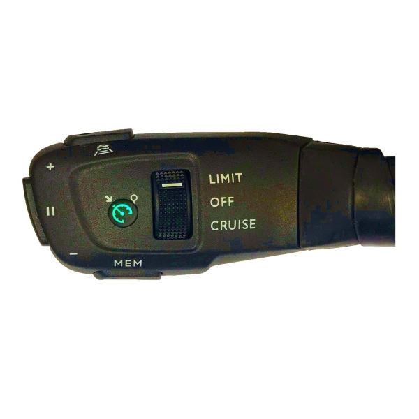 کروز کنترل نوتاش مدل H220-230 NF مناسب برلیانس دنده ای
