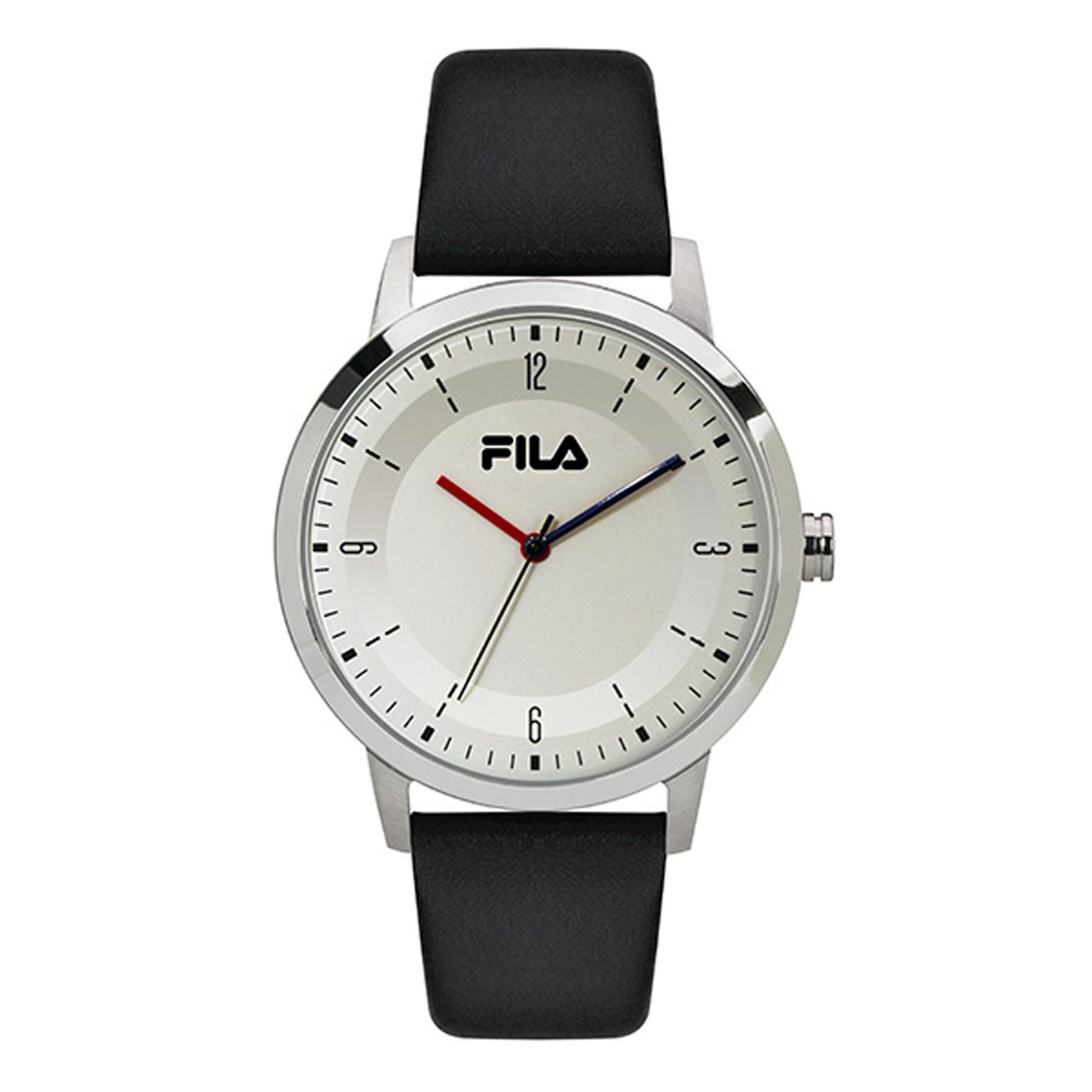 ساعت مچی عقربه ای فیلا مدل 38-153-002