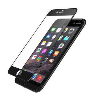 محافظ صفحه نمایش مدل 300-NH مناسب برای گوشی موبایل اپل آیفون 8 plus