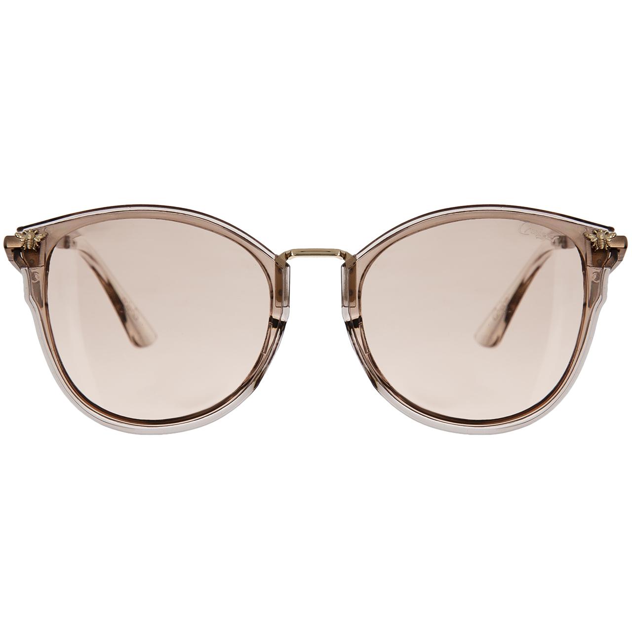 قیمت عینک آفتابی زنانه کروز  مدلL80-141
