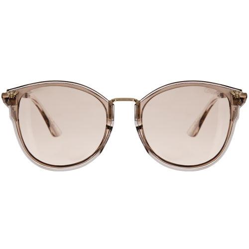 عینک آفتابی زنانه کروز مدلL80-141