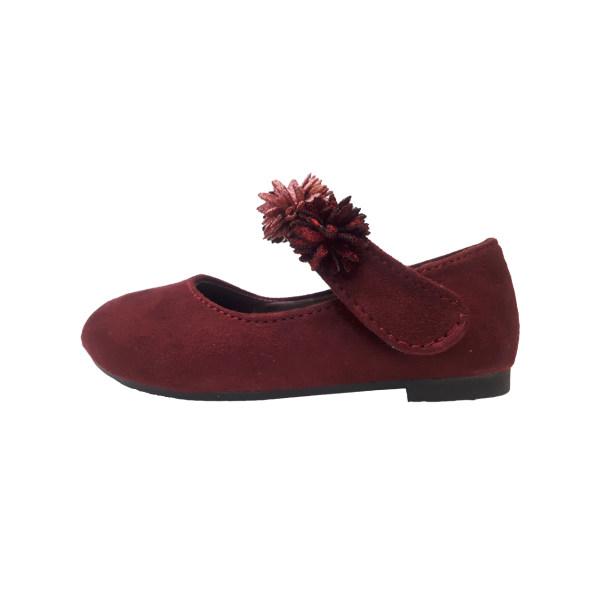 کفش دخترانه کد 120