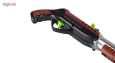 تفنگ بازی طرح وینچستر مدل 2vabi thumb 4