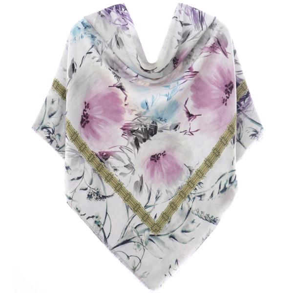 روسری زنانه کد 35-tp-3602