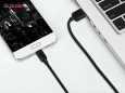 کابل تبدیل USB به USB-C یوسمز مدل US-SJ099 طول 1 متر thumb 2