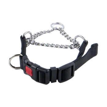 قلاده آموزشی سگ ام پتس مدل Kombi Collar سایز S |