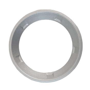 حلقه دور فرمان مدل Re014 مناسب برای رنو L90