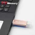 فلش مموری دکتر مموری مدل DR6010 ظرفیت 32 گیگابایت thumb 17
