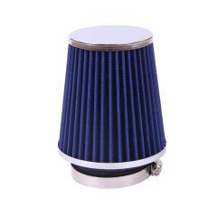 فیلتر هوای خودروی اسپرت مدل BL15