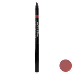 مداد لب استودیو میکاپ مدل Lasting Color شماره 02