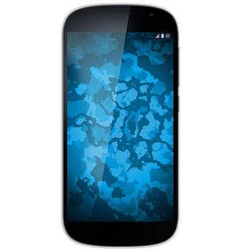 گوشی موبایل یوتافون مدل 2 YD201 ظرفیت 32 گیگابایت
