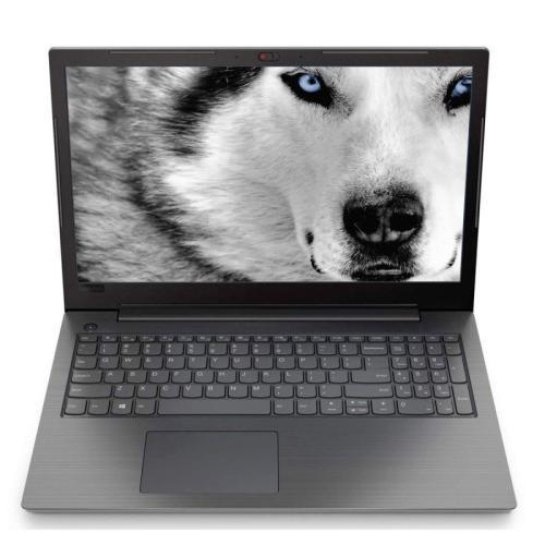 لپ تاپ 15 اینچی لنوو مدل Ideapad V 130 - AS
