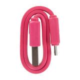 کابل تبدیل USB به microUSB مدل Short Cable طول 0.2 متر thumb