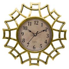 ساعت دیواری کد 3053
