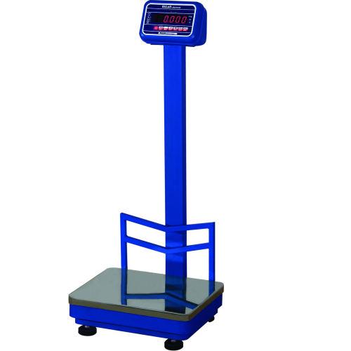 باسکول دیجیتال میزان الکترونیک دها 200Kg مدل ME1045