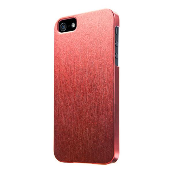کاور کپدیس مدل sat-01 مناسب برای گوشی موبایل اپل Iphone 5 / 5s / se