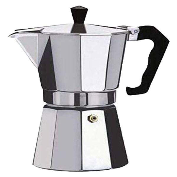 قهوه جوش کد 01