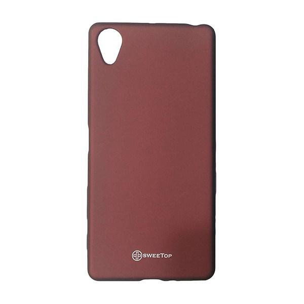 کاور سویتاپ مدل C1-01 مناسب برای گوشی موبایل سونی Xperia X
