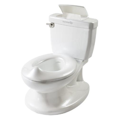 توالت فرنگی سامر مدل HI-02