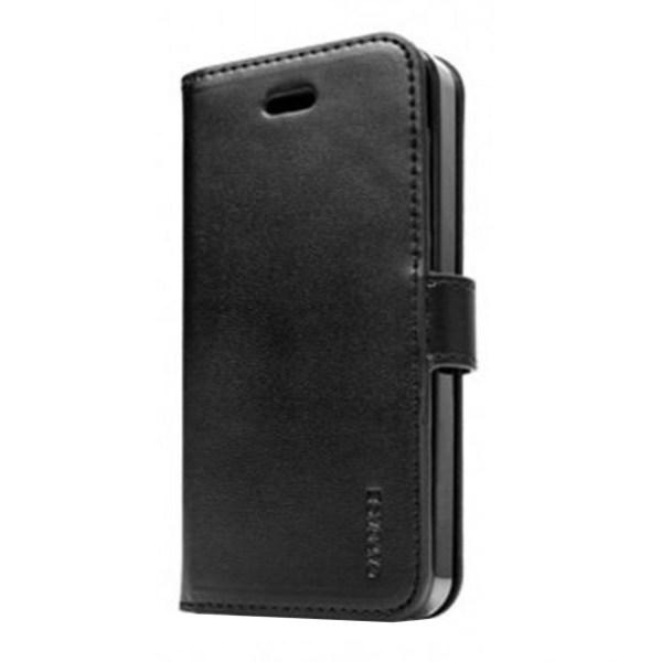کیف کلاسوری کپدیس مدل sider-c مناسب برای گوشی موبایل اپل Iphone 5 / 5s / se