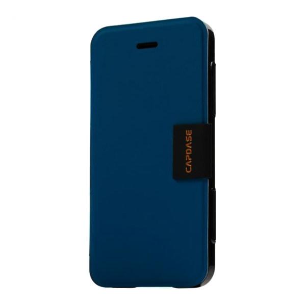 کیف کلاسوری کپدیس مدل sid-01 مناسب برای گوشی موبایل اپل Iphone 5c