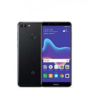 گوشی موبایل هوآوی مدل Y9 Prime 2018 دو سیم کارت | Huawei Y9 Prime 2018 Dual SIM Mobile Phone