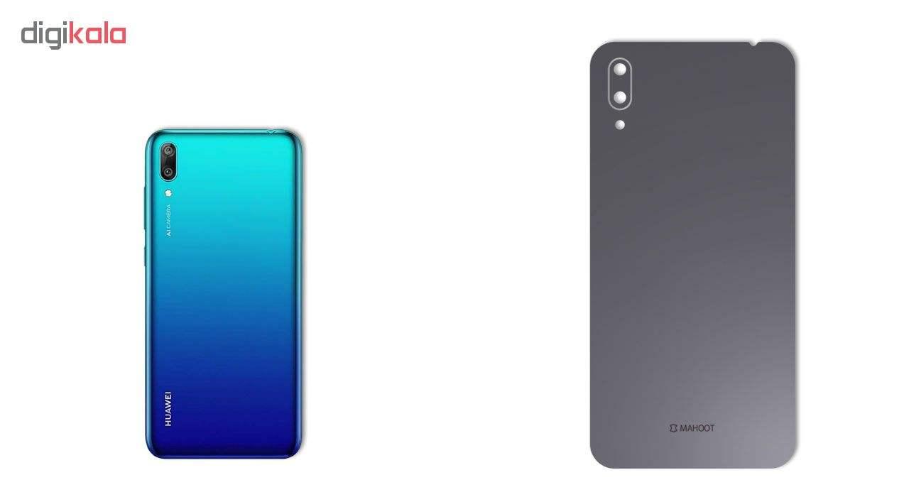برچسب پوششی ماهوت طرح Color-Special مناسب  برای گوشی موبایل هوآوی Y7 Pro 2019 main 1 4
