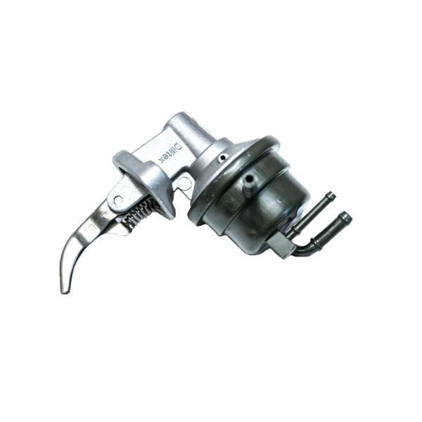 پمپ بنزین دلیفر مدل P563 مناسب برای پراید کاربراتور