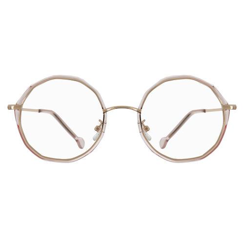 فریم عینک طبی مدل CP9200
