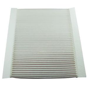 فیلتر کابین خودرو مدل A001 مناسب برای خودرو جک S5