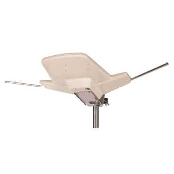 آنتن هوایی گردان آذران مدل AZS2 |