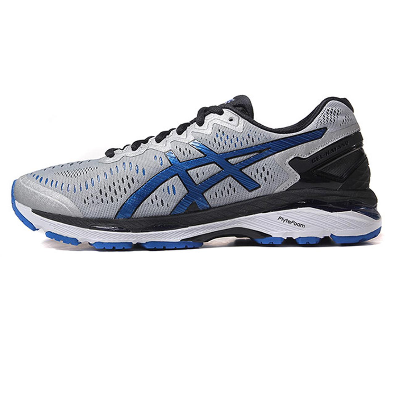 قیمت کفش مخصوص دویدن مردانه اسیکس مدل Gel Kayano    کد 23400-234