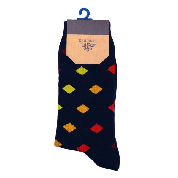 جوراب مردانه کانی راش کد M