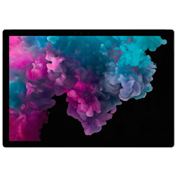 تبلت مایکروسافت مدل Surface Pro 6 - G